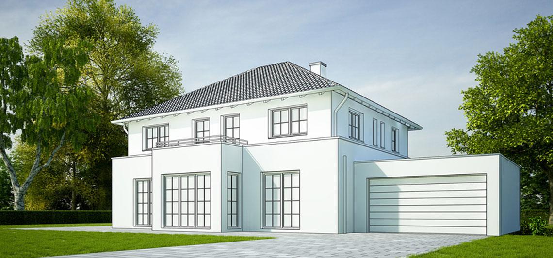Brünig Immobilienmakler Hannover
