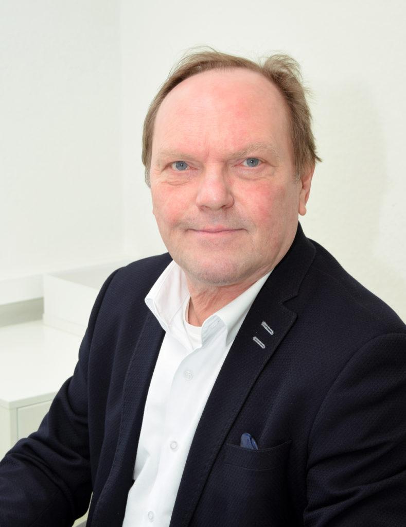 Dirk Bruenig Immobilienmakler Hannover