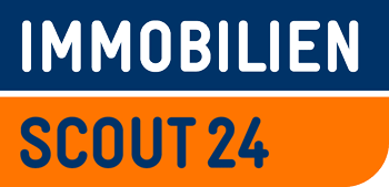 Immobilien Scout 24
